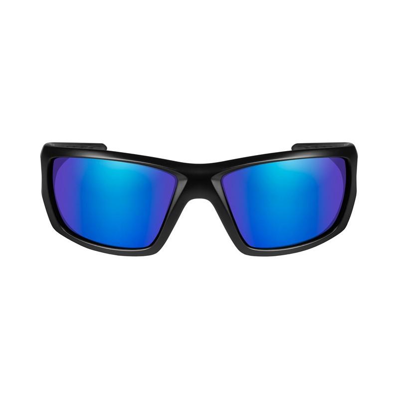 Occhiali modello NASH POLARIZED - BLUE MIRROR
